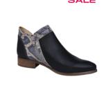 Casta Faz sale only size 36
