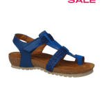 Wanda Panda Thorn sale sandal