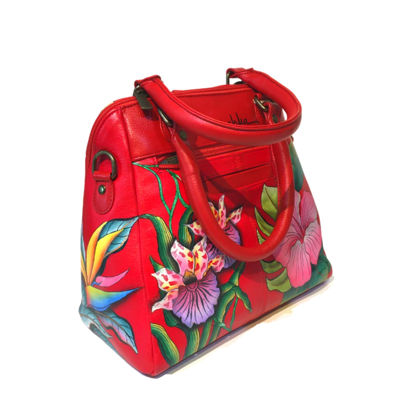 Anuschka 606 ise handbag