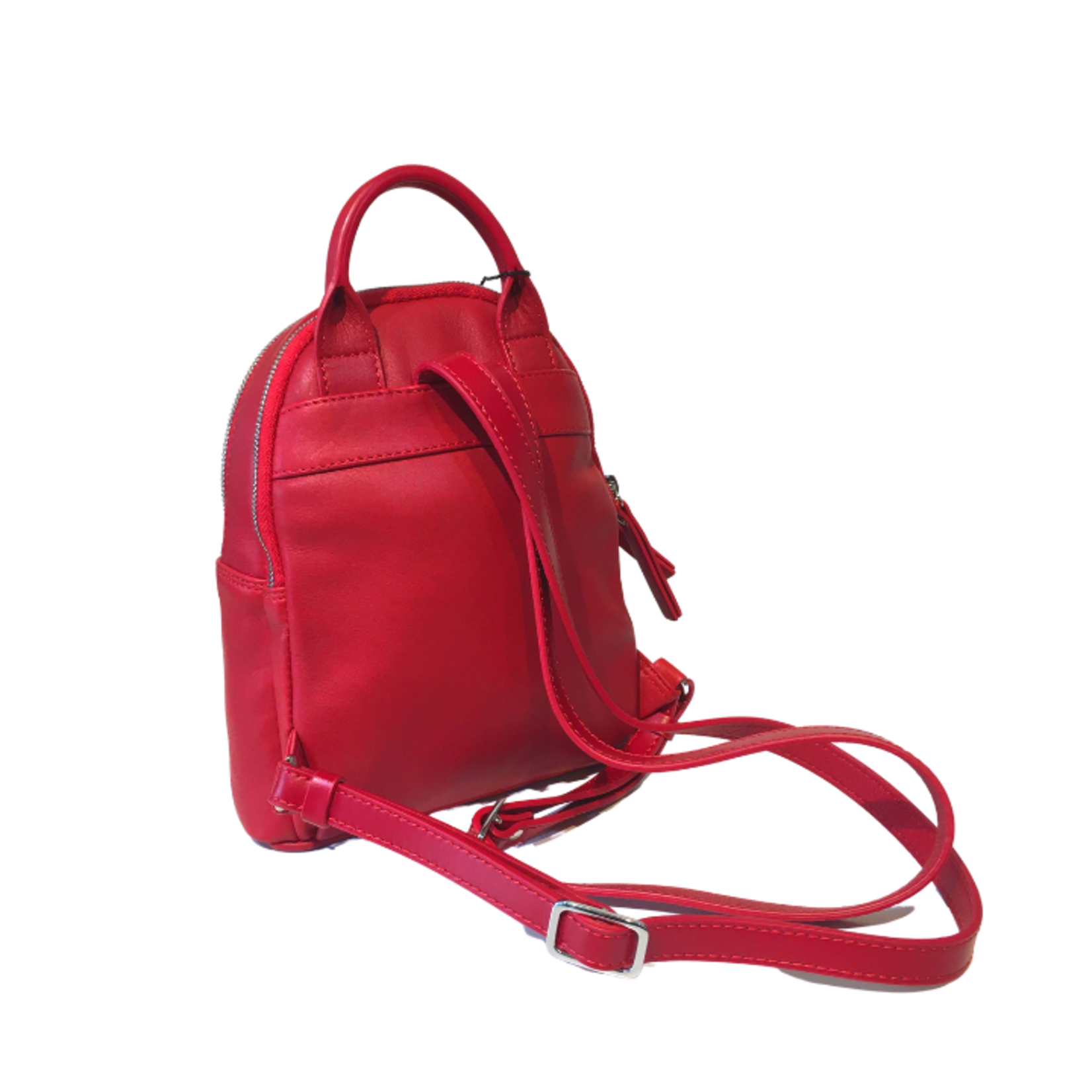 The Trend 584534 red