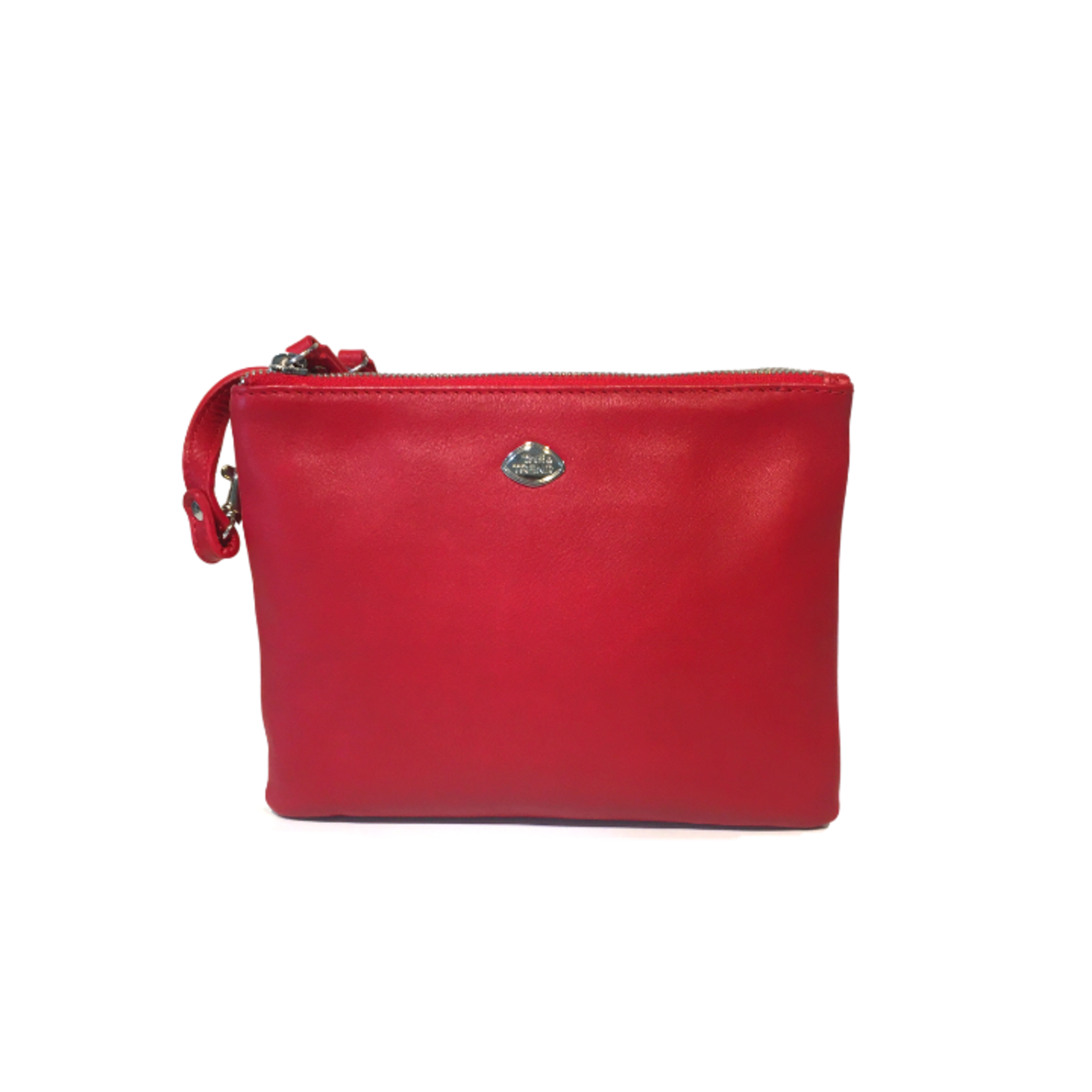 The Trend 585551 red