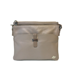 The Trend 378066 taupe