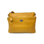 The Trend 585550 mustard