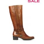 Dorking 7633 Alegria sale only size 36