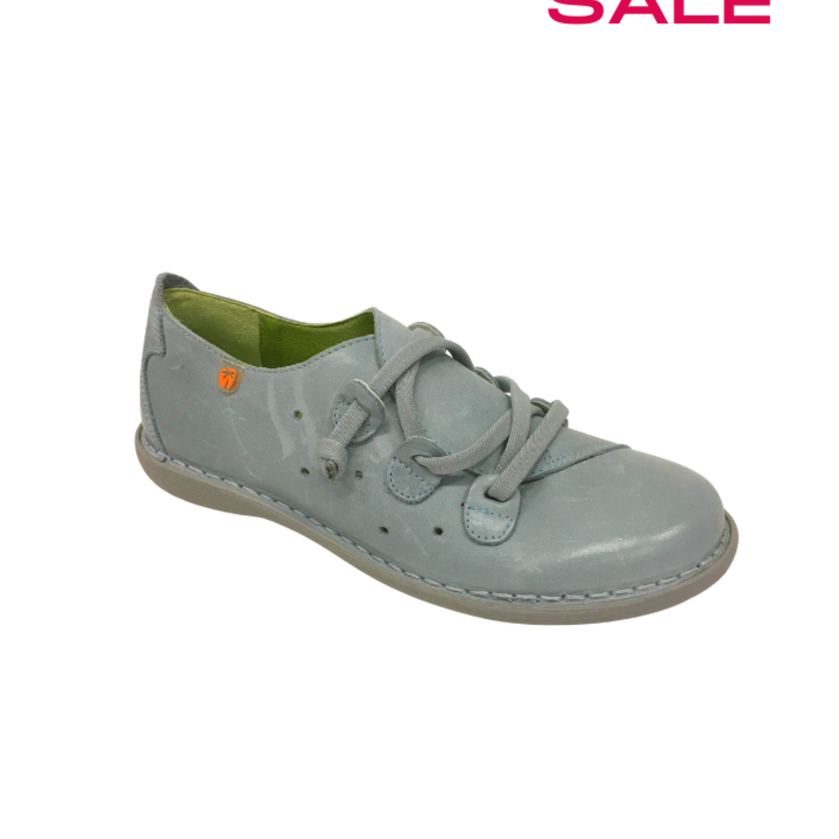 Jungla 6023 sale only size 36