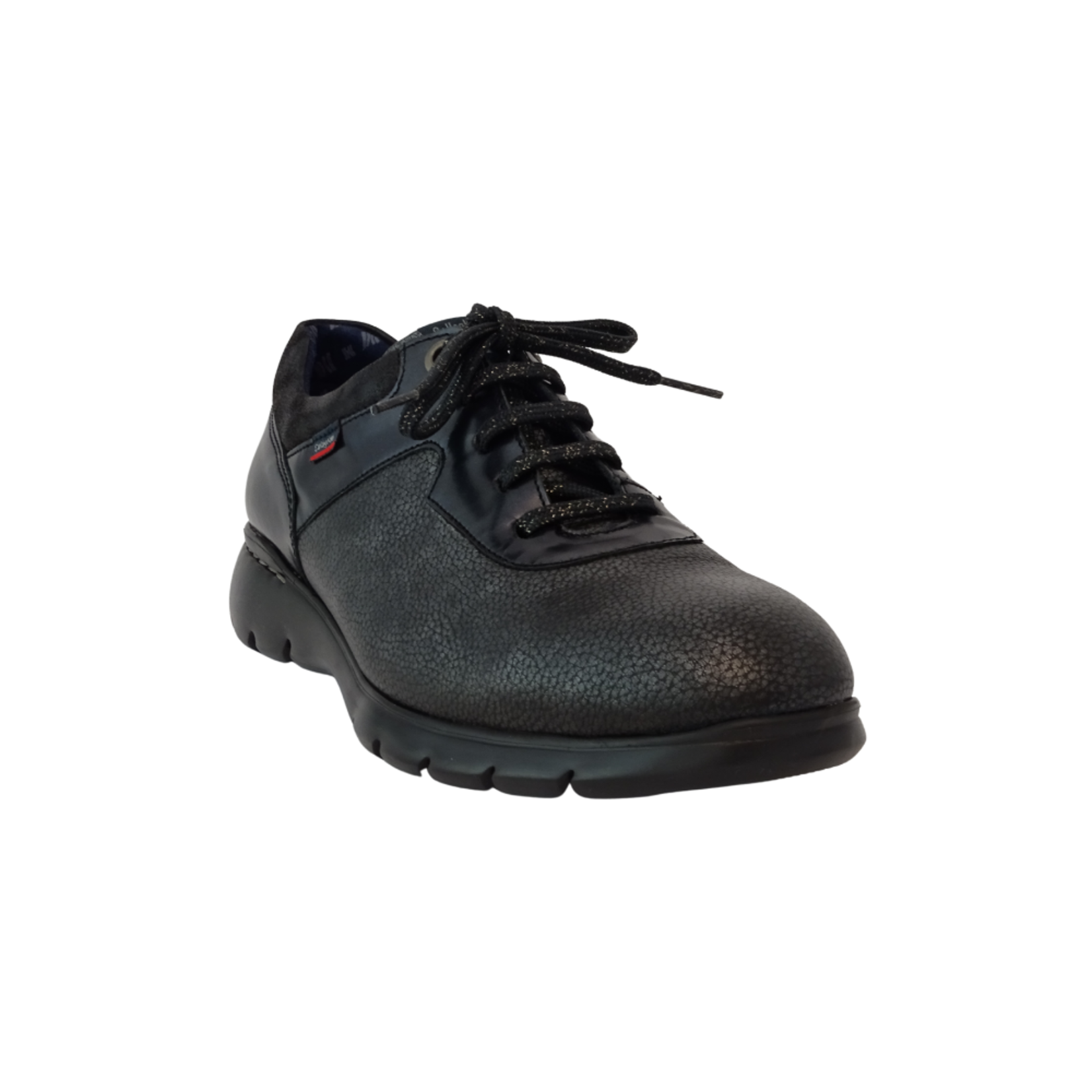 Callaghan 16902 only size 41
