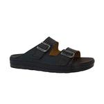 Fluchos Fluchos Mens sandal 9888
