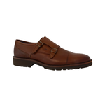 Fluchos Fluchos men 9521 only size 46