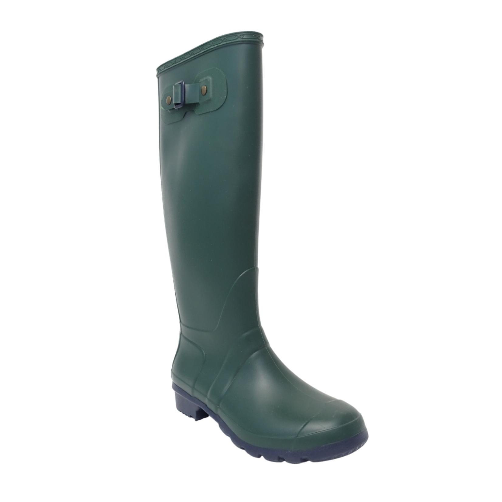 Italian rainboots sale