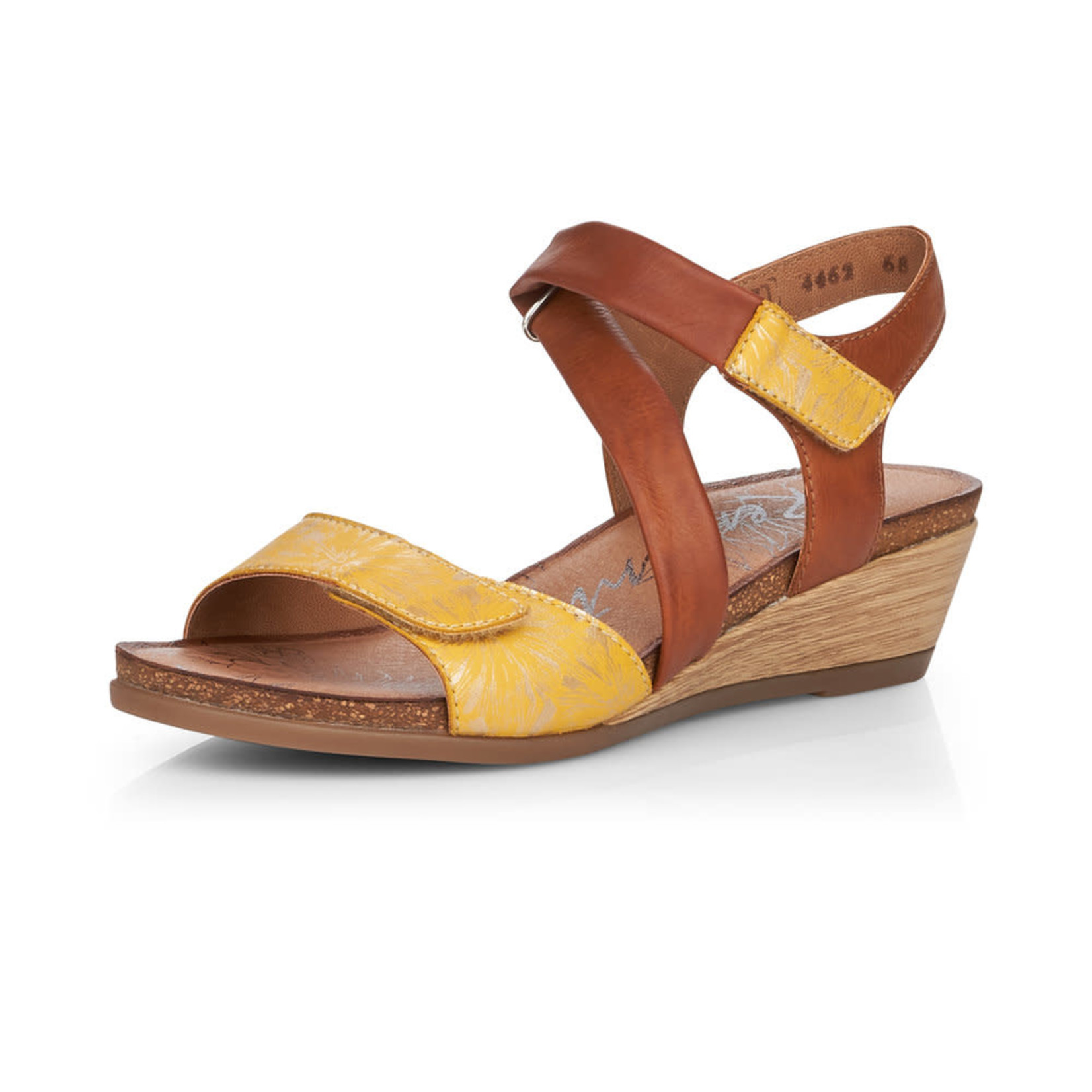 Remonte Remonte R4462-68 only size 36