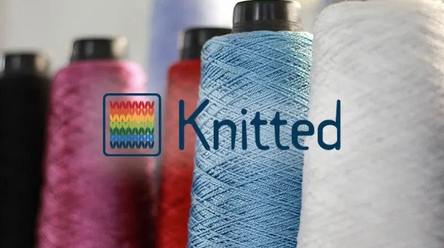 knitted logo picture.png