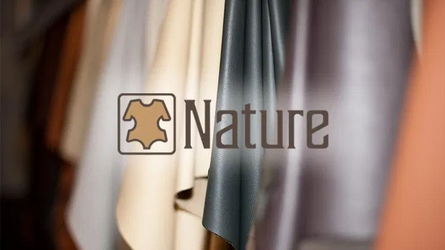 nature logo picture.png