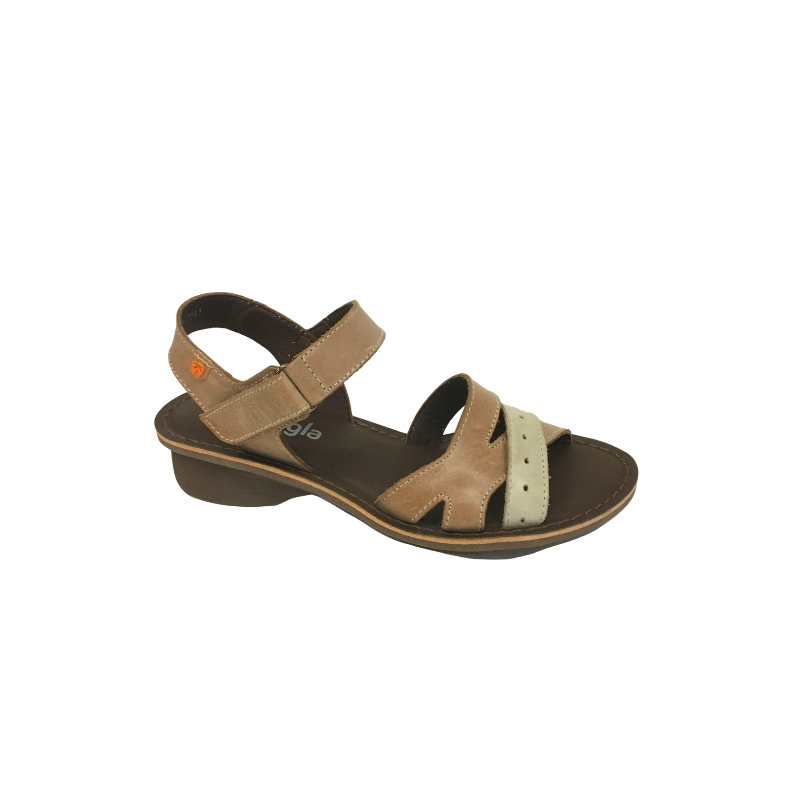 Jungla 7141 only size 41