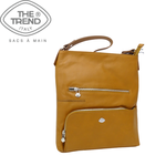 The Trend The Trend 075050 tan