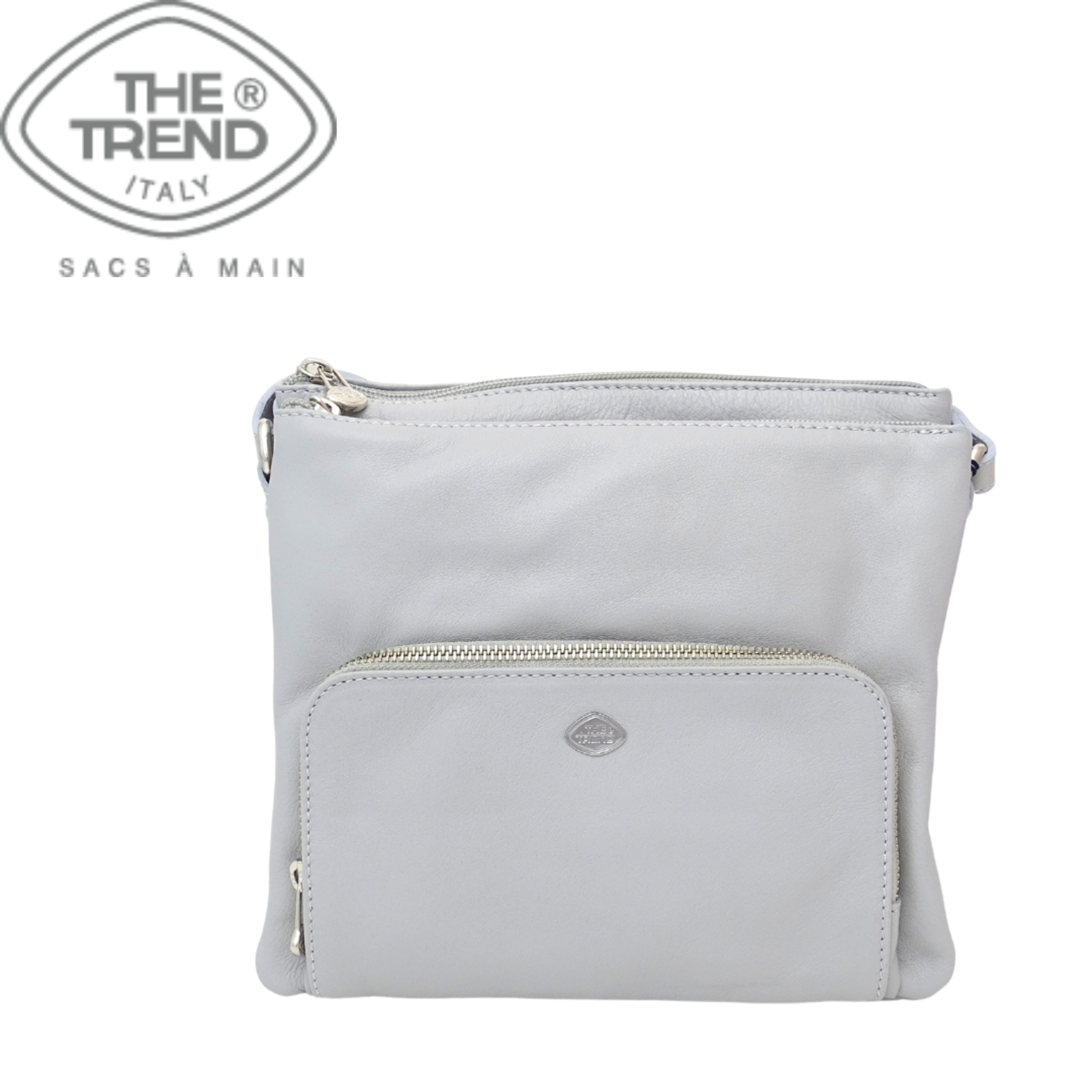 The Trend The Trend 078055 light grey