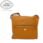 The Trend The Trend 078055 tan