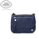 The Trend The Trend 198115 navy
