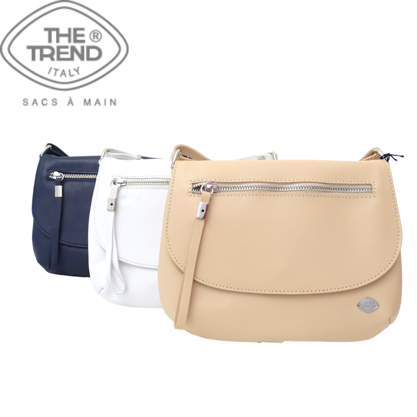 The Trend The Trend 198115 nude