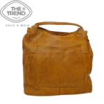 The Trend The Trend 22333 tan
