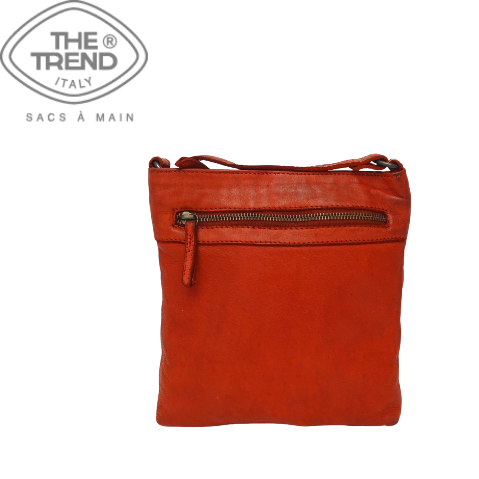 The Trend The Trend 22338 red