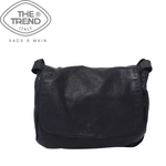 The Trend The Trend 22341 black