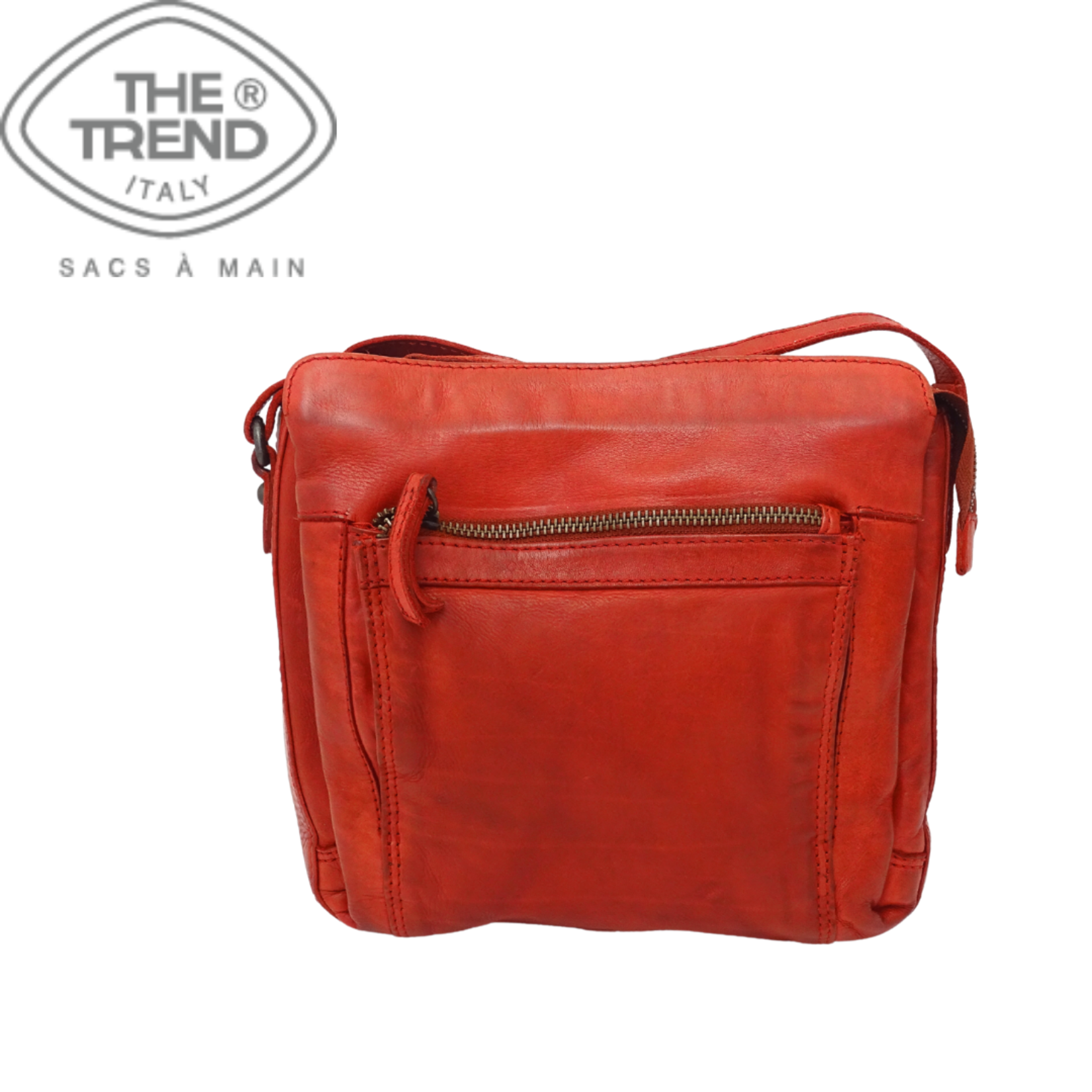 The Trend The Trend 22379 red