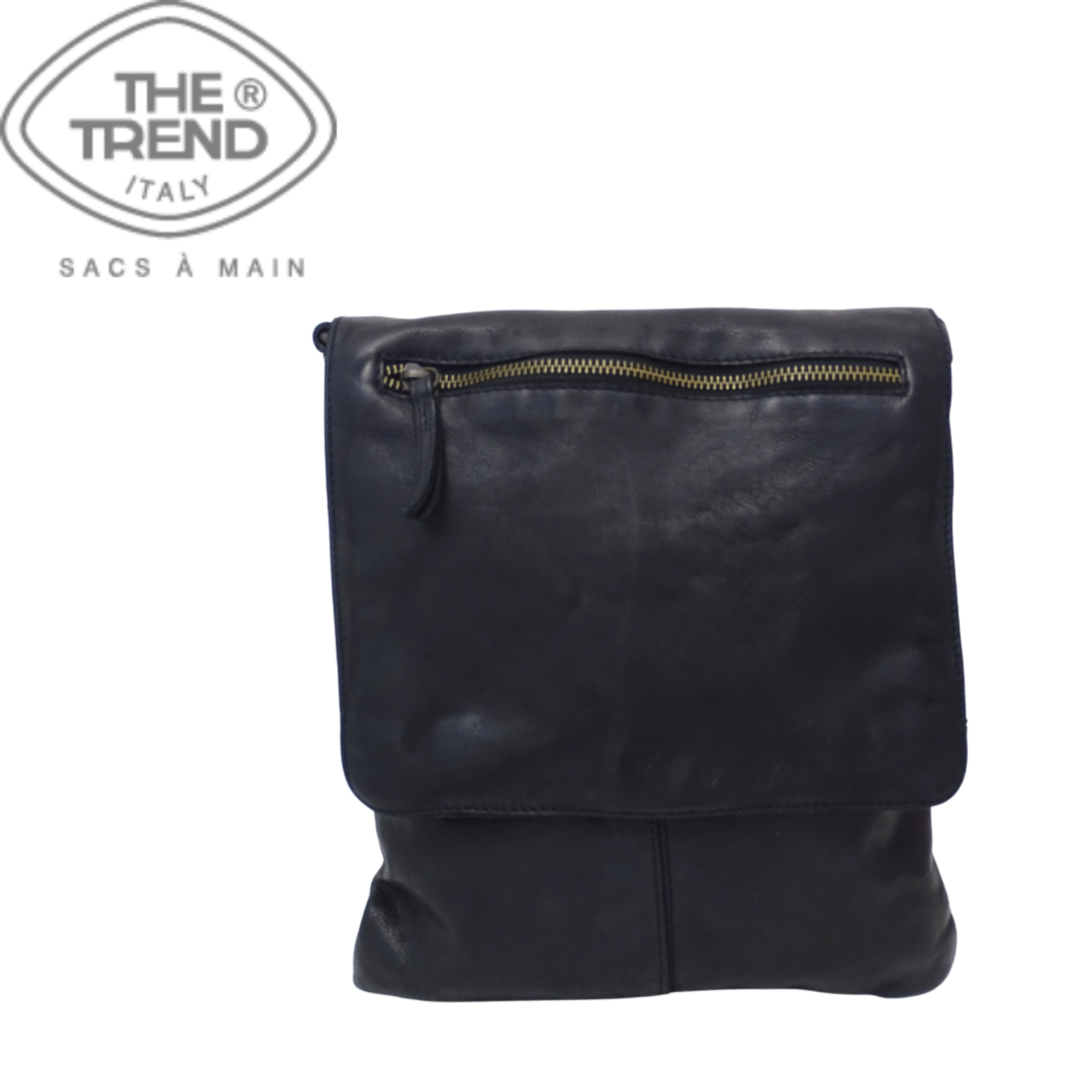 The Trend The Trend 22740 black