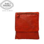 The Trend The Trend 22740 red