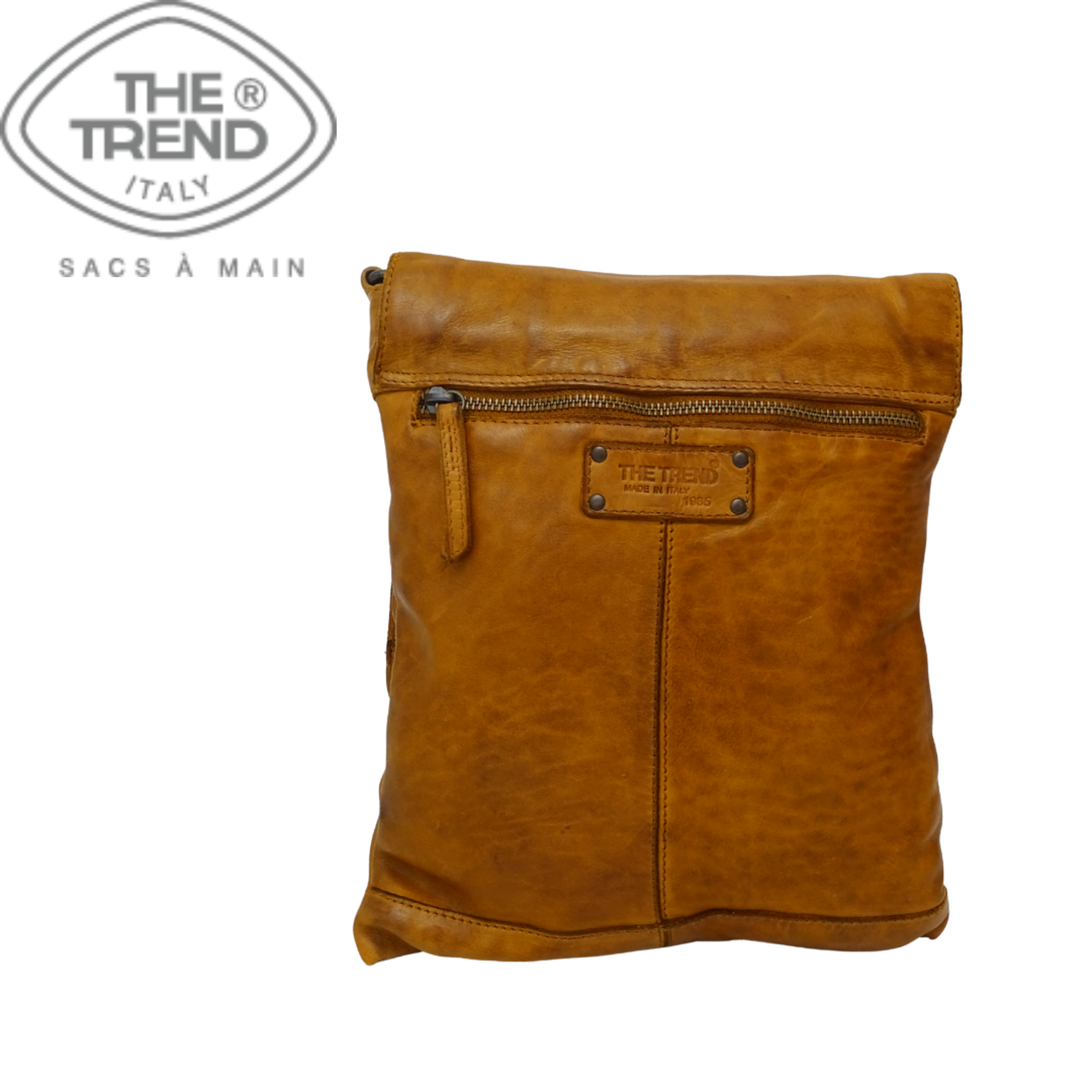 The Trend The Trend 22740 tan
