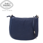 The Trend The Trend 2404356 navy