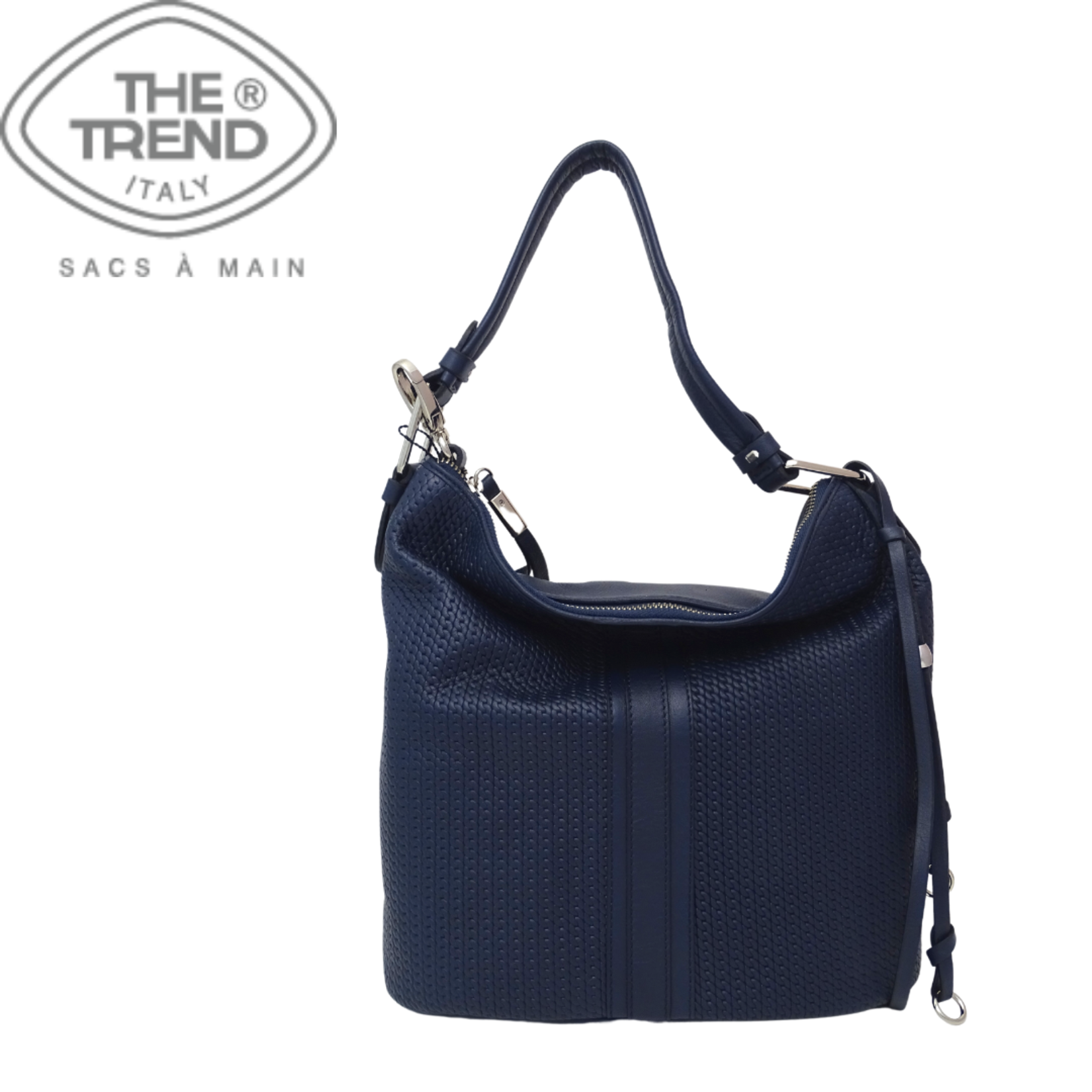 The Trend The Trend 2444404 navy