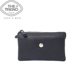 The Trend The Trend 2525542 black