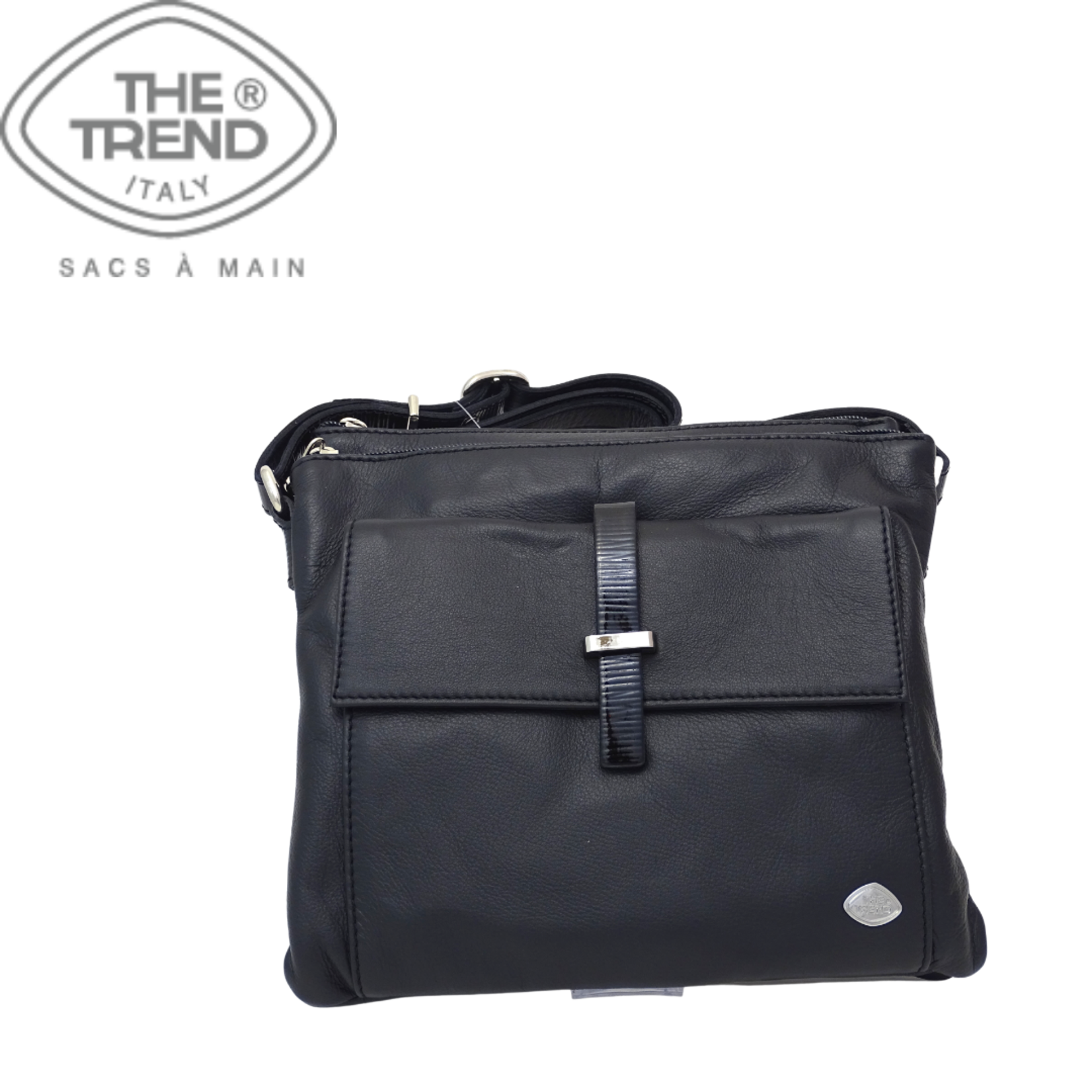 The Trend The Trend 378067 black