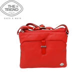 The Trend The Trend 378067 red