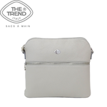 The Trend The Trend 44452 grey