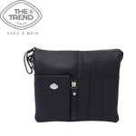 The Trend The Trend 583306 black
