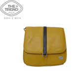 The Trend The Trend 584511 noce
