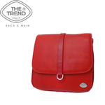 The Trend The Trend 584511 red