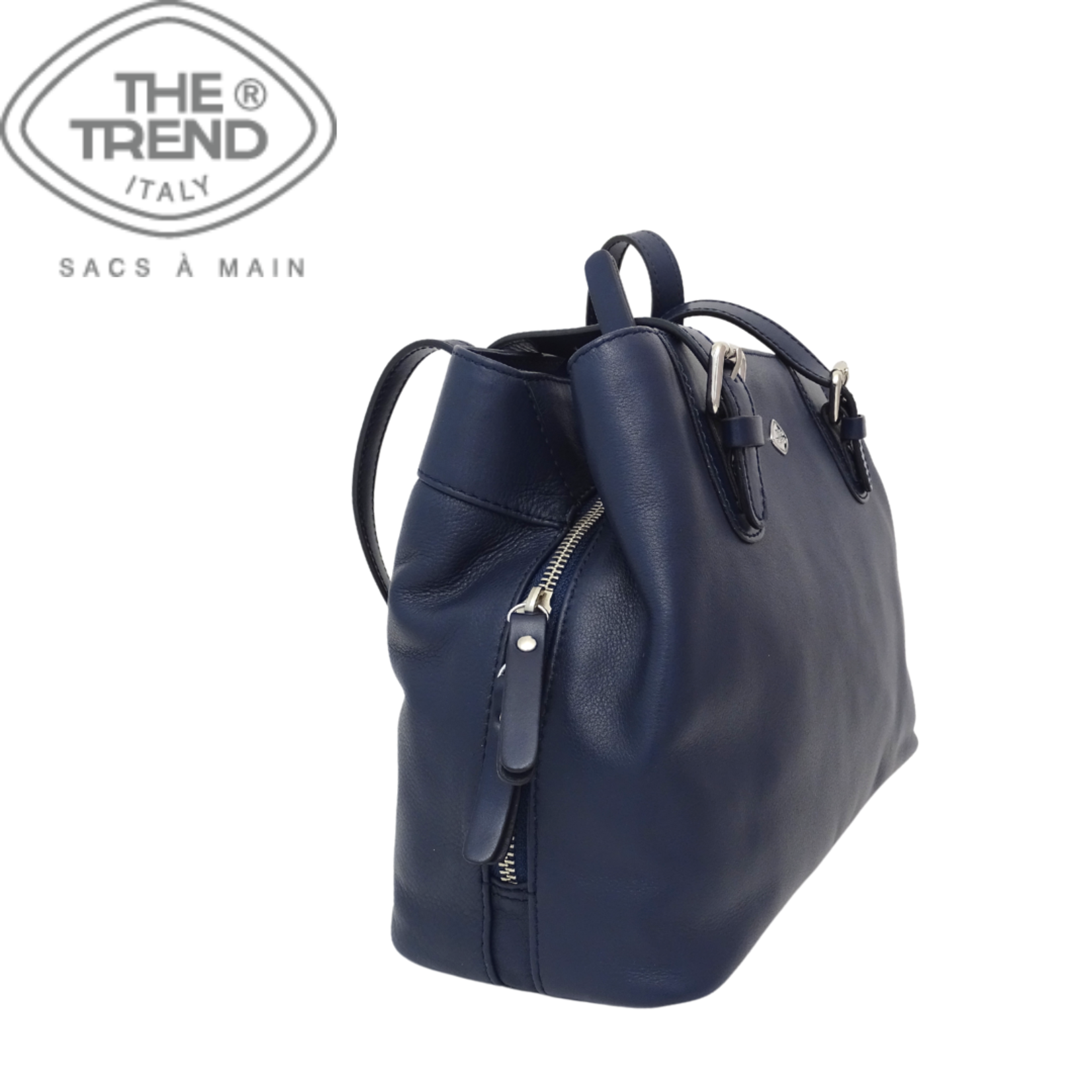 The Trend The Trend 584543 navy