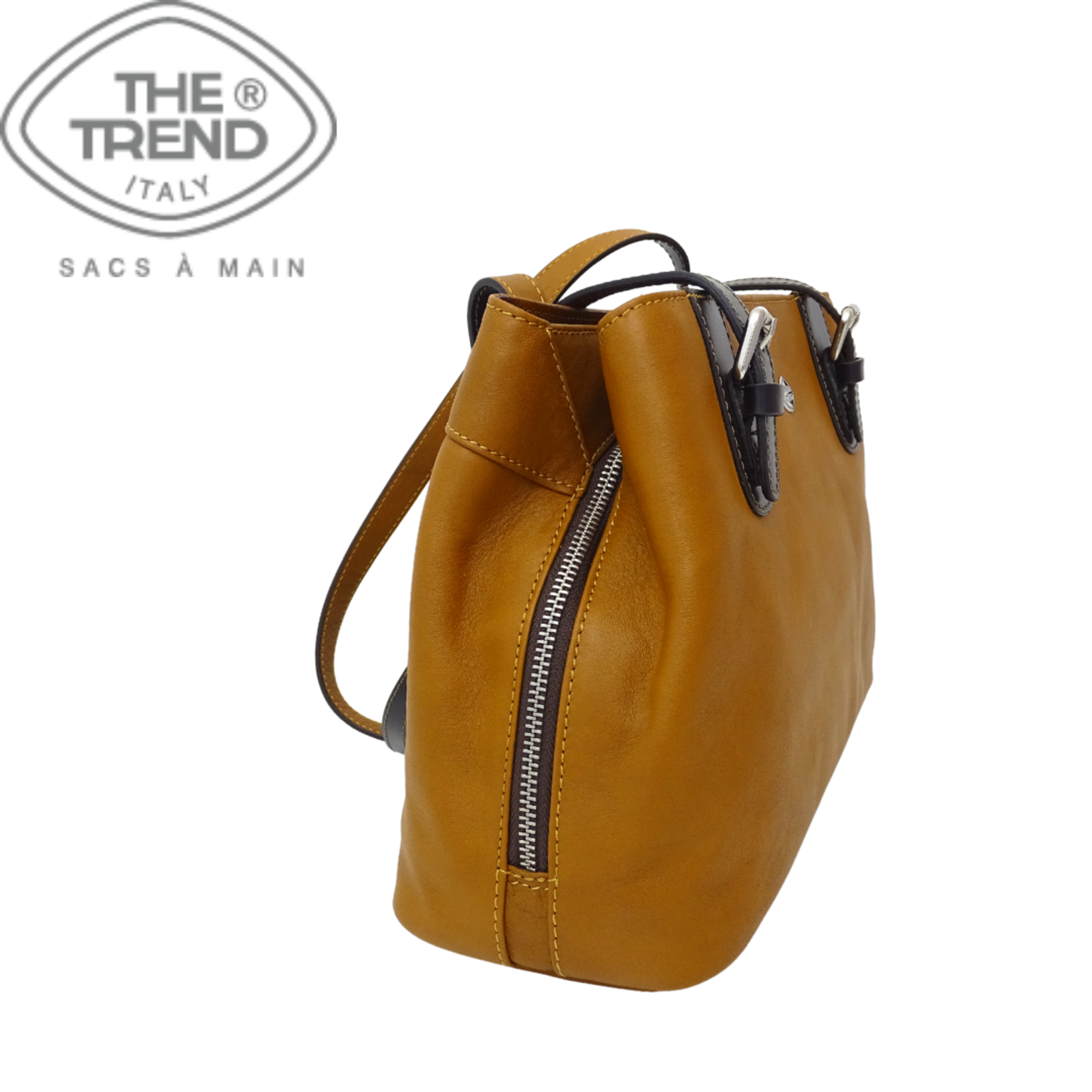 The Trend The Trend 584543 tan