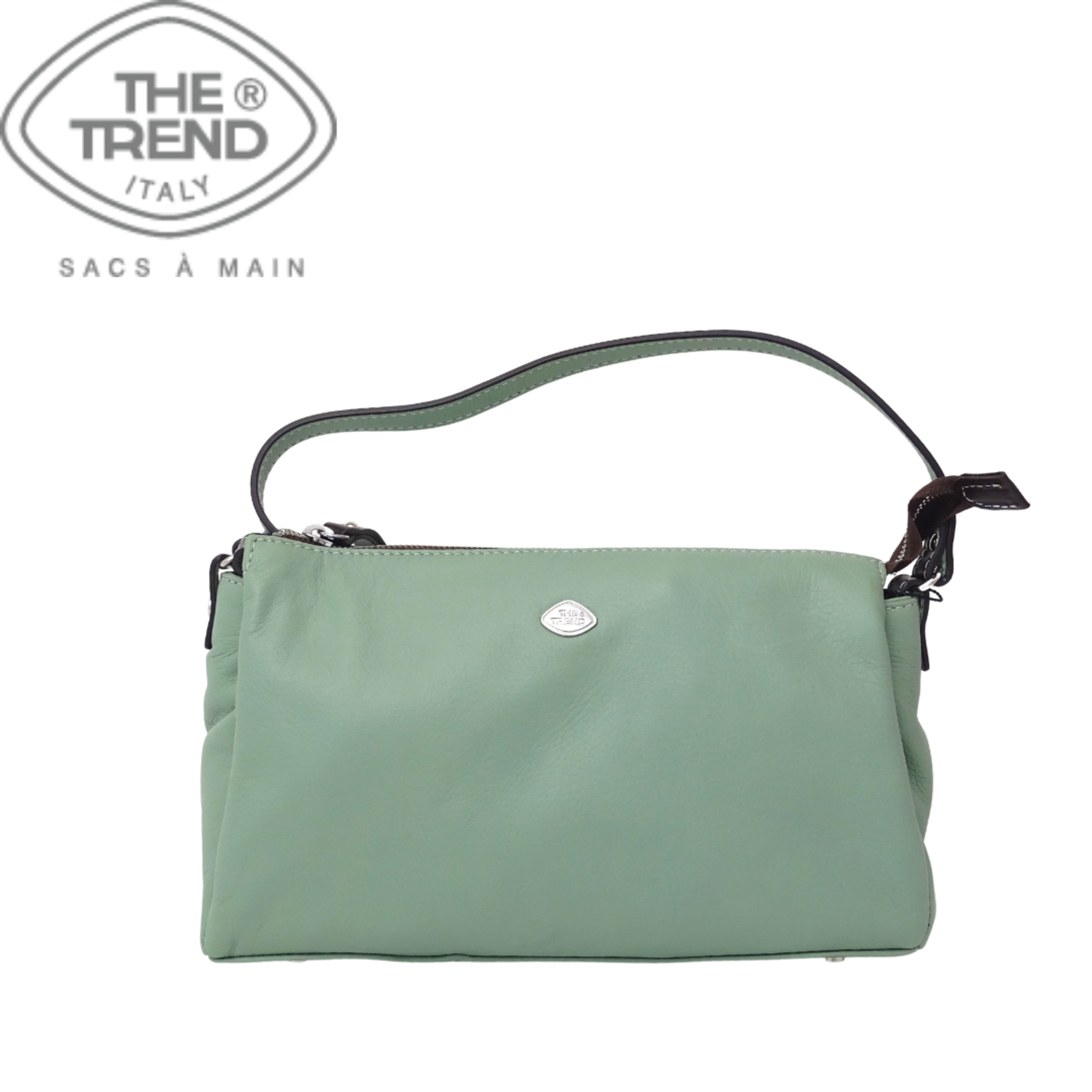 The Trend The Trend 584769 mint