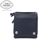 The Trend The Trend 585517 dark grey