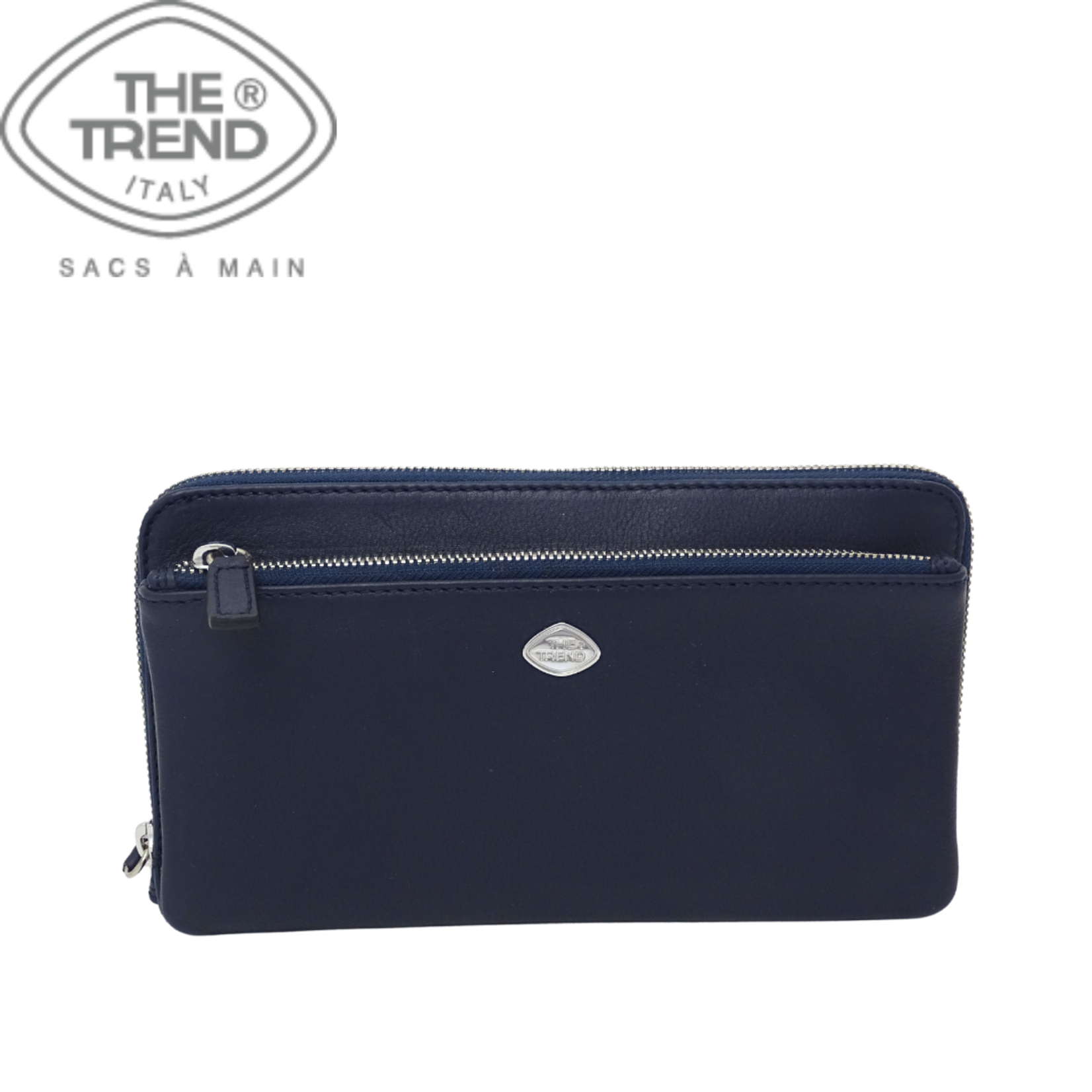 The Trend The Trend 585547 navy