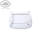 The Trend The Trend 198115 white
