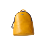 The Trend The Trend 584534 mustard