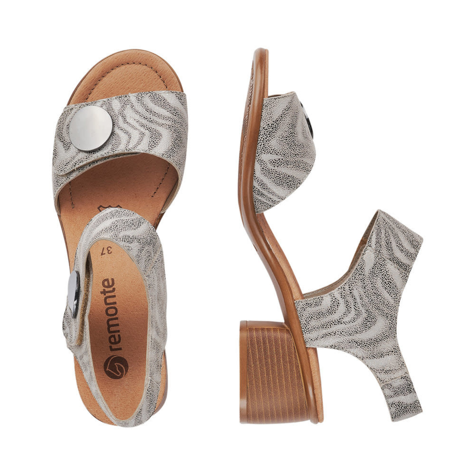 Remonte Remonte R8760-42 only size 40