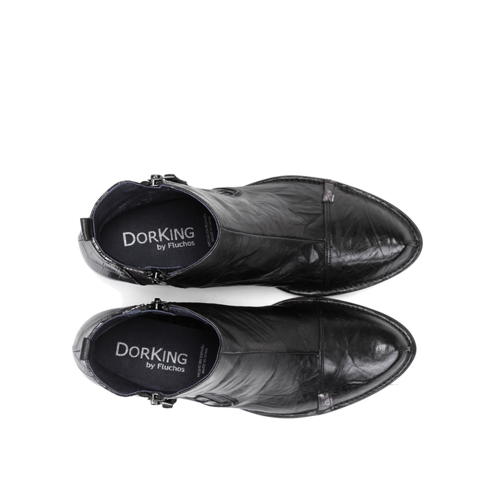 Dorking Dorking Dalma D8352