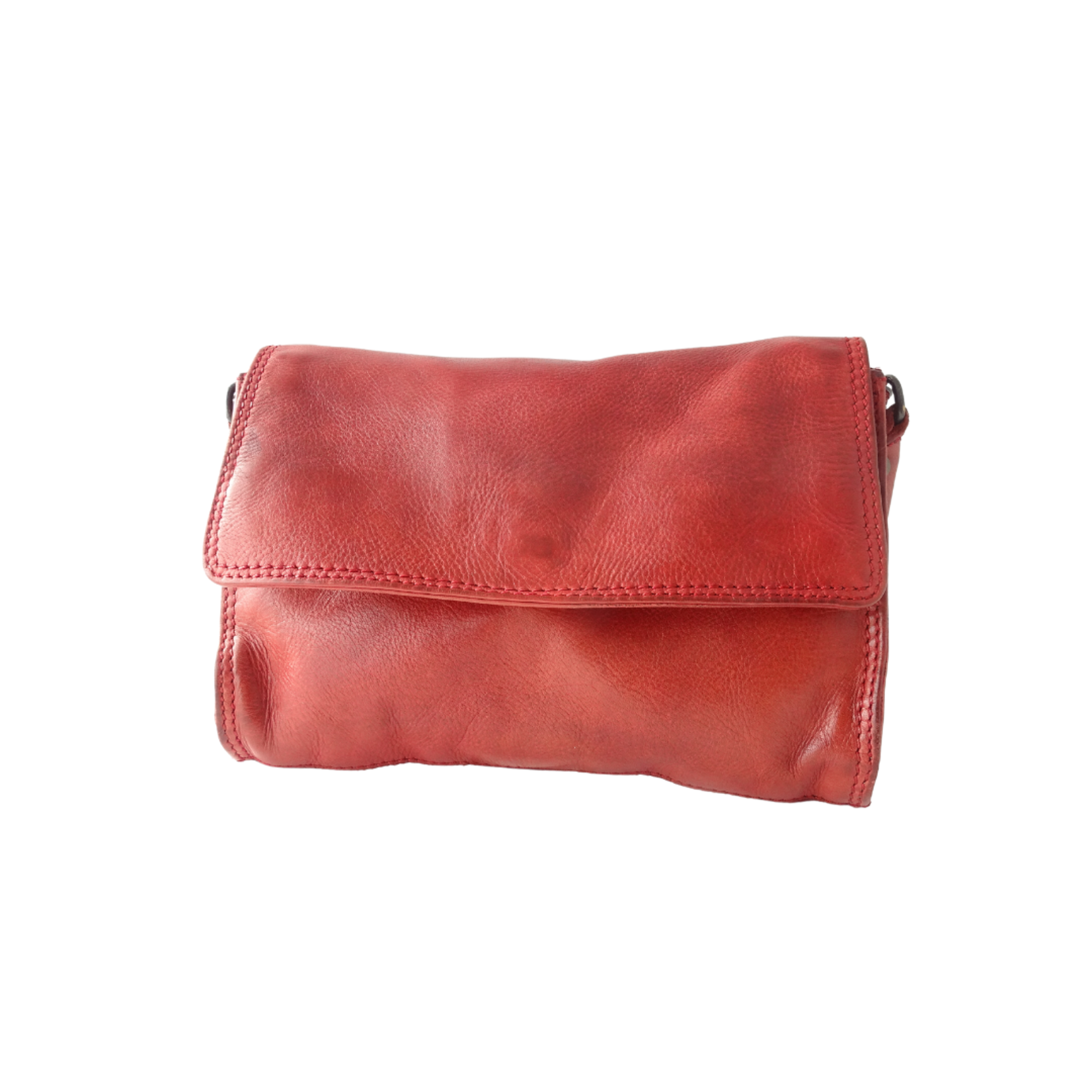 The Trend The Trend 22303 red