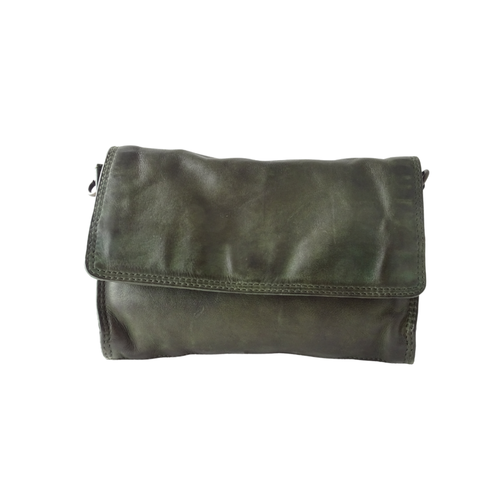 The Trend The Trend 22303 green