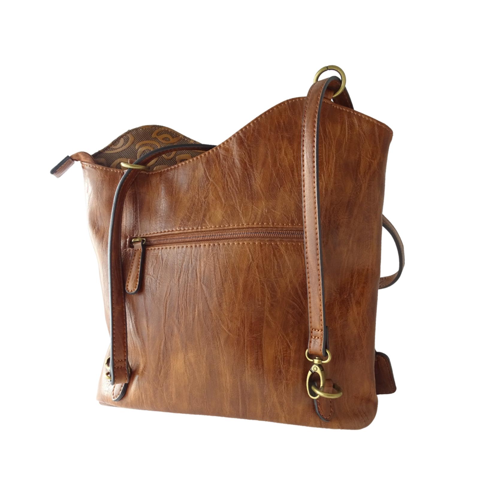 Rieker Rieker H1025-22 handbag
